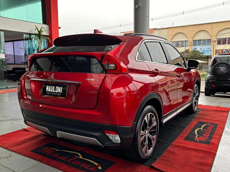 //www.autoline.com.br/carro/mitsubishi/eclipse-cross-15-turbo-hpe-s-16v-gasolina-4p-automatico/2020/curitiba-pr/15639807