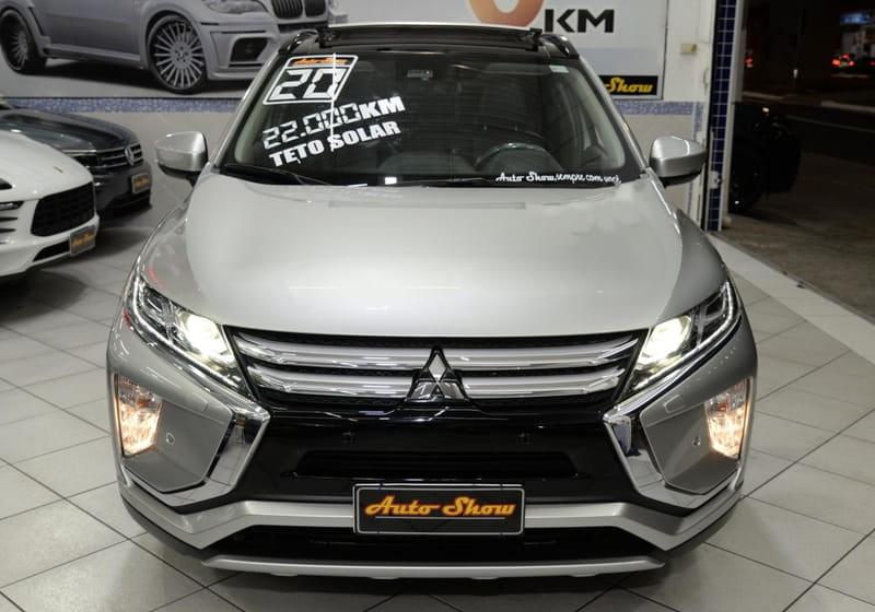 //www.autoline.com.br/carro/mitsubishi/eclipse-cross-15-turbo-hpe-s-16v-gasolina-4p-automatico/2020/sao-paulo-sp/15655220