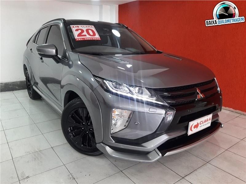 //www.autoline.com.br/carro/mitsubishi/eclipse-cross-15-turbo-hpe-s-sport-16v-gasolina-4p-4x4-auto/2020/rio-de-janeiro-rj/15674186