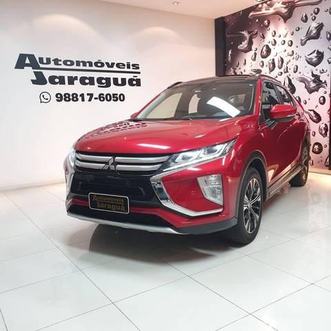 //www.autoline.com.br/carro/mitsubishi/eclipse-cross-15-turbo-hpe-s-16v-gasolina-4p-automatico/2020/jaragua-do-sul-sc/15693100