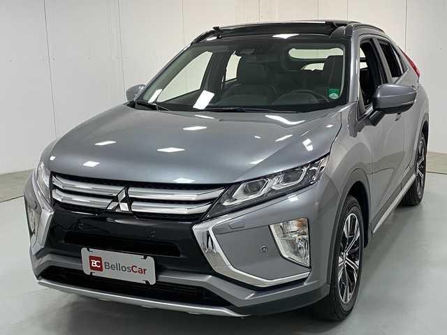 //www.autoline.com.br/carro/mitsubishi/eclipse-cross-15-turbo-hpe-s-16v-gasolina-4p-automatico/2019/curitiba-pr/15725821