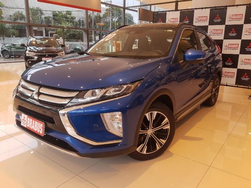 //www.autoline.com.br/carro/mitsubishi/eclipse-cross-15-turbo-hpe-s-16v-gasolina-4p-4x4-automatico/2020/sao-paulo-sp/15841958