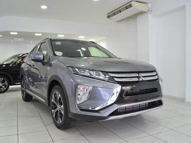 //www.autoline.com.br/carro/mitsubishi/eclipse-cross-15-hpe-s-16v-gasolina-4p-automatico-4x4-turbo/2019/rio-de-janeiro-rj/7547241