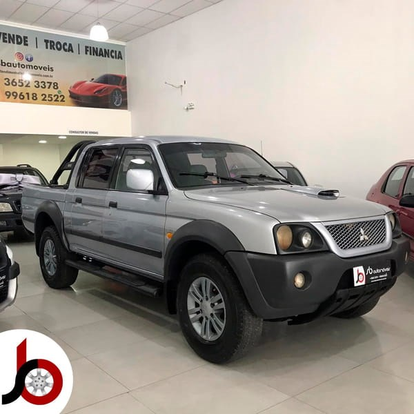 //www.autoline.com.br/carro/mitsubishi/l200-outdoor-25-hpe-8v-diesel-4p-4x4-turbo-manual/2008/butia-rs/14926053