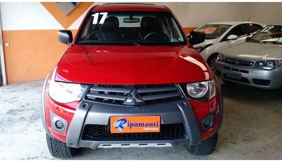 //www.autoline.com.br/carro/mitsubishi/l200-outdoor-24-4x2-cd-16v-flex-4p-manual/2017/mogi-das-cruzes-sp/6013853