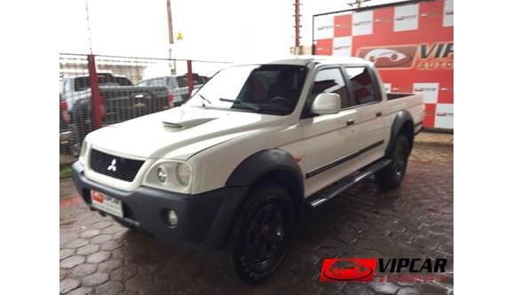 //www.autoline.com.br/carro/mitsubishi/l200-outdoor-25-gls-8v-diesel-4p-manual-4x4-turbo-intercoo/2010/porto-velho-ro/8342588