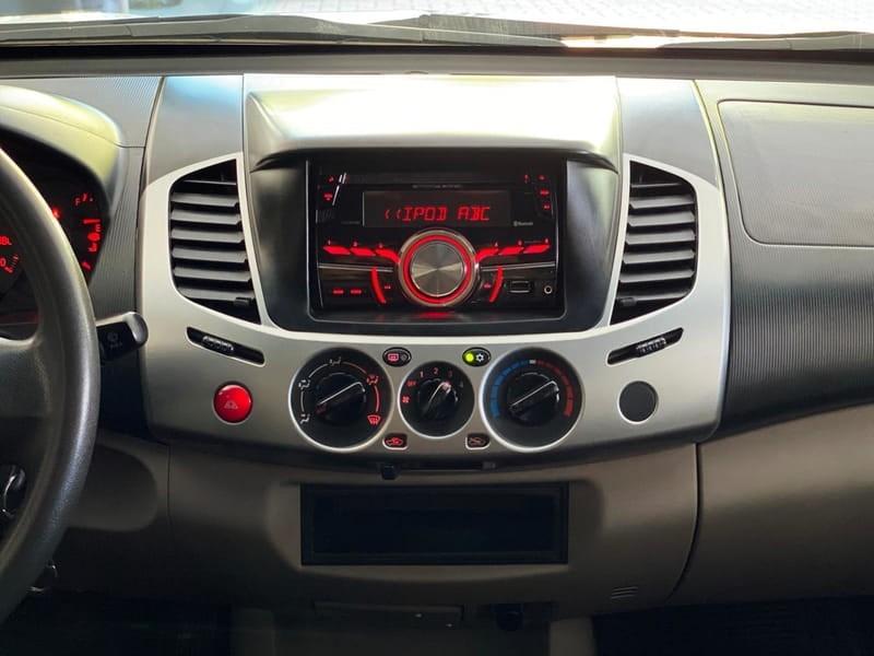 //www.autoline.com.br/carro/mitsubishi/l200-triton-32-glx-16v-diesel-4p-manual-4x4-turbo-interco/2018/estancia-velha-rs/11373543