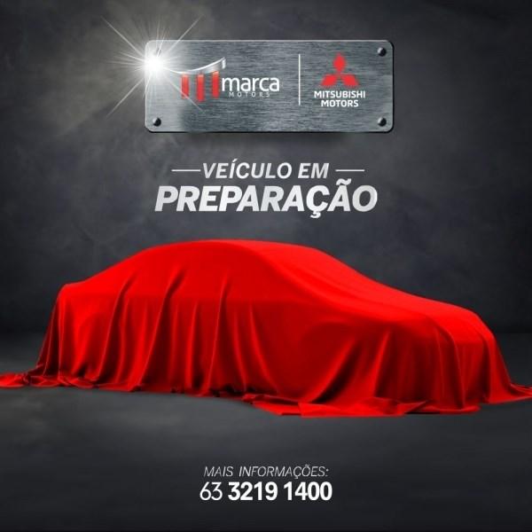 //www.autoline.com.br/carro/mitsubishi/l200-triton-32-hpe-16v-diesel-4p-automatico-4x4-turbo-int/2015/palmas-to/12683145