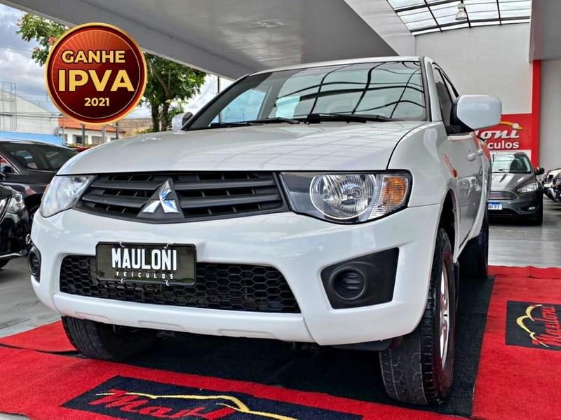 //www.autoline.com.br/carro/mitsubishi/l200-triton-32-gl-16v-diesel-4p-4x4-turbo-manual/2017/curitiba-pr/14414523