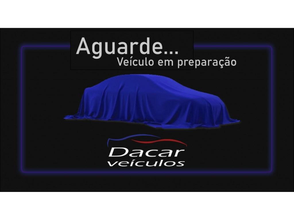 //www.autoline.com.br/carro/mitsubishi/l200-triton-32-gls-16v-diesel-4p-4x4-turbo-manual/2015/mogi-guacu-sp/14960027