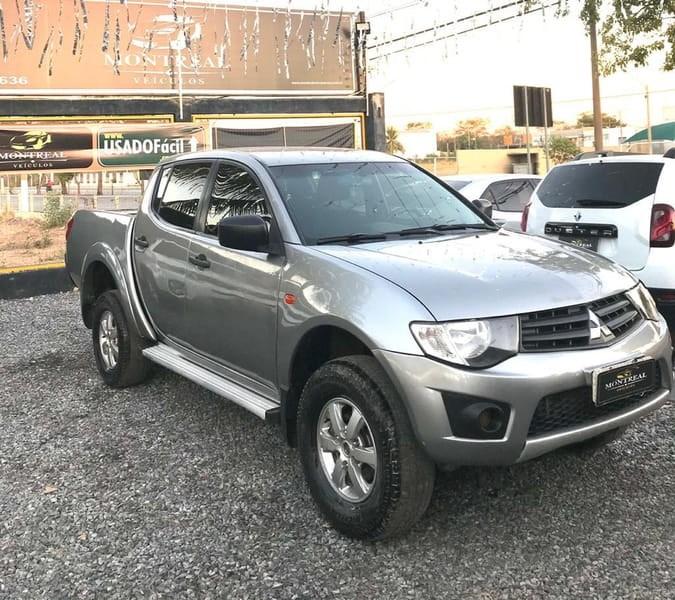 //www.autoline.com.br/carro/mitsubishi/l200-triton-32-gls-16v-diesel-4p-4x4-turbo-manual/2013/cuiaba-mt/15526299