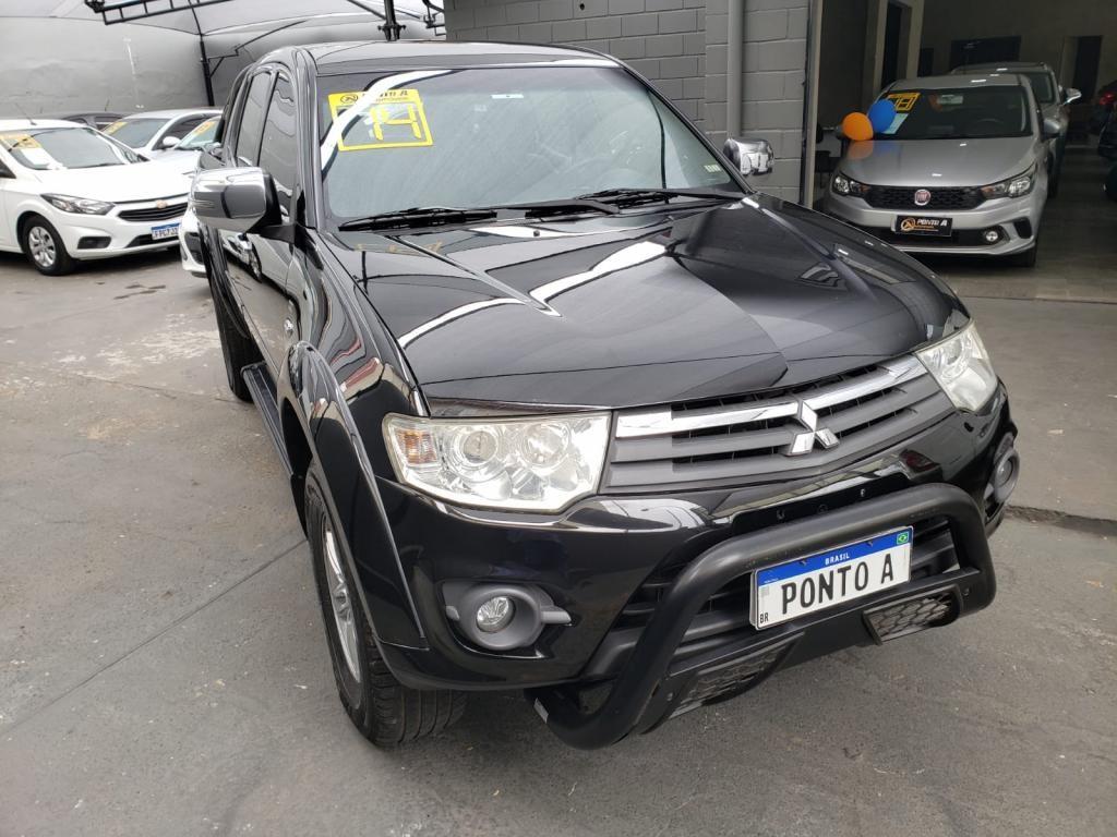//www.autoline.com.br/carro/mitsubishi/l200-triton-32-hpe-16v-diesel-4p-4x4-turbo-automatico/2014/campinas-sp/15771236