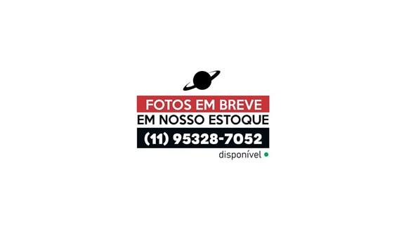 //www.autoline.com.br/carro/mitsubishi/l200-triton-24-gl-4x2-mt-16v-142cv-4p-flex-manual/2012/sao-paulo-sp/6526557