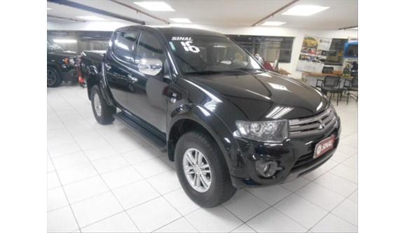 //www.autoline.com.br/carro/mitsubishi/l200-triton-35-hpe-24v-flex-4p-automatico-4x4/2016/sao-paulo-sp/6921059