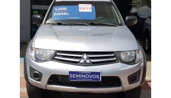 //www.autoline.com.br/carro/mitsubishi/l200-triton-32-gls-16v-diesel-4p-manual-4x4-turbo-interco/2015/belo-horizonte-mg/8569017