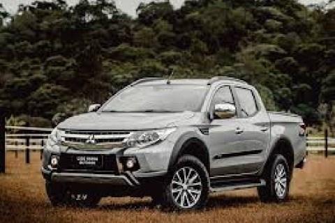 //www.autoline.com.br/carro/mitsubishi/l200-triton-outdoor-24-glx-16v-diesel-4p-4x4-turbo-manual/2020/maraba-pa/12977608