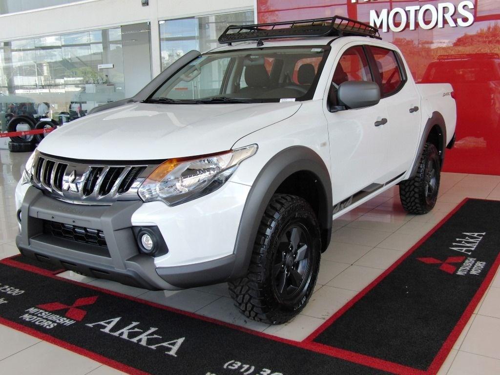 //www.autoline.com.br/carro/mitsubishi/l200-triton-outdoor-24-gls-16v-diesel-4p-4x4-turbo-automatico/2022/divinopolis-mg/14622153