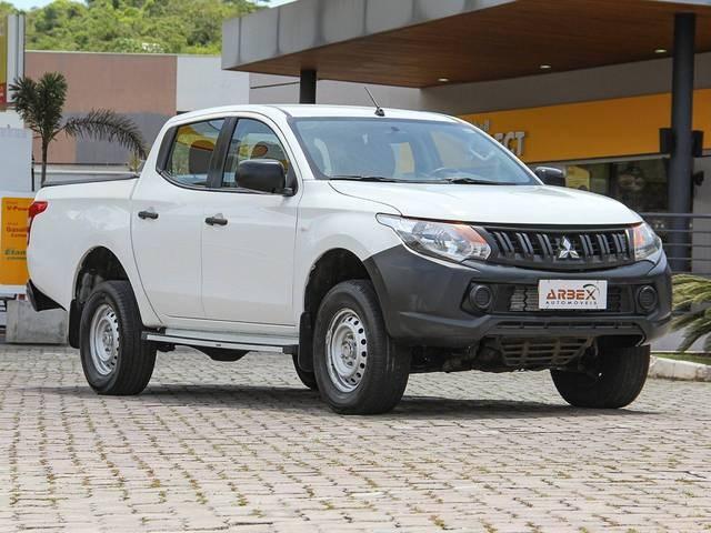 //www.autoline.com.br/carro/mitsubishi/l200-triton-sport-24-gl-16v-diesel-4p-4x4-turbo-manual/2019/juiz-de-fora-mg/13415693
