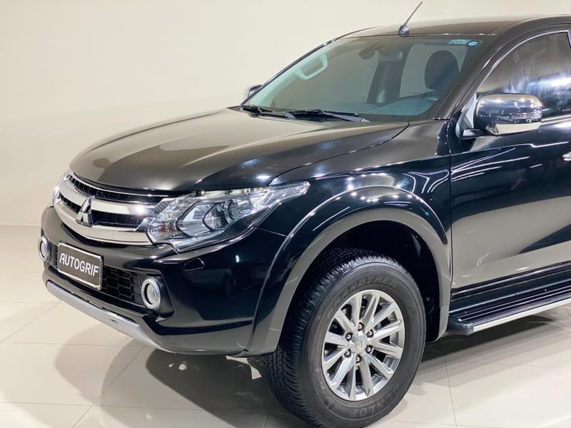 //www.autoline.com.br/carro/mitsubishi/l200-triton-sport-24-hpe-s-16v-diesel-4p-4x4-turbo-automatico/2019/curitiba-pr/14689289