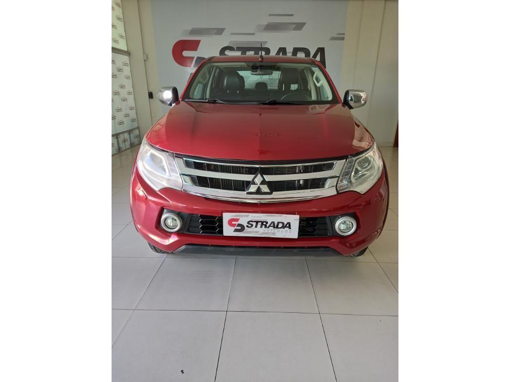 //www.autoline.com.br/carro/mitsubishi/l200-triton-sport-24-hpe-16v-diesel-4p-4x4-turbo-automatico/2018/mossoro-rn/14899463