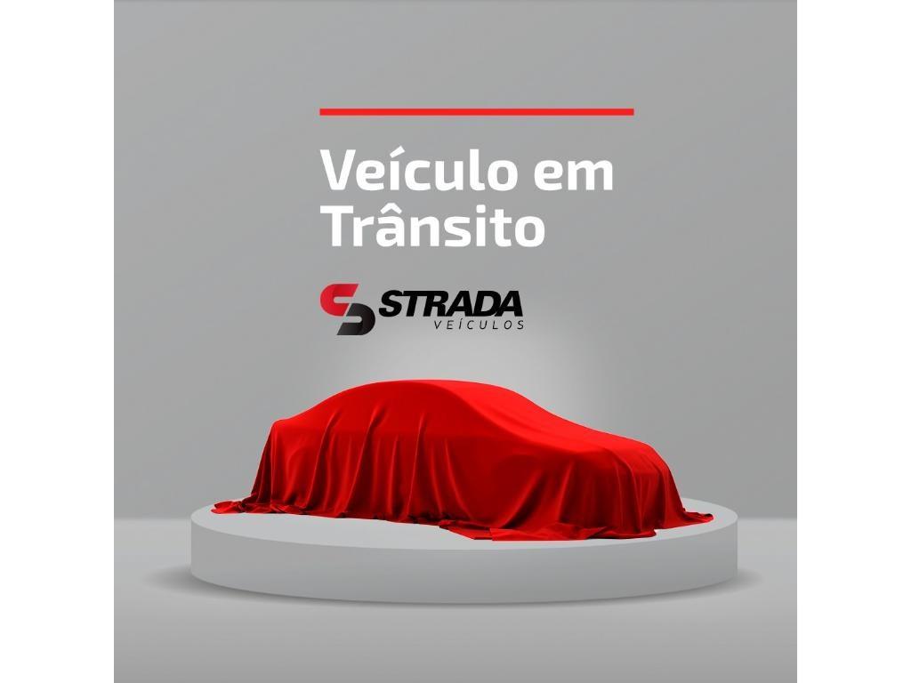 //www.autoline.com.br/carro/mitsubishi/l200-triton-sport-24-glx-16v-diesel-4p-4x4-turbo-manual/2019/mossoro-rn/14972222
