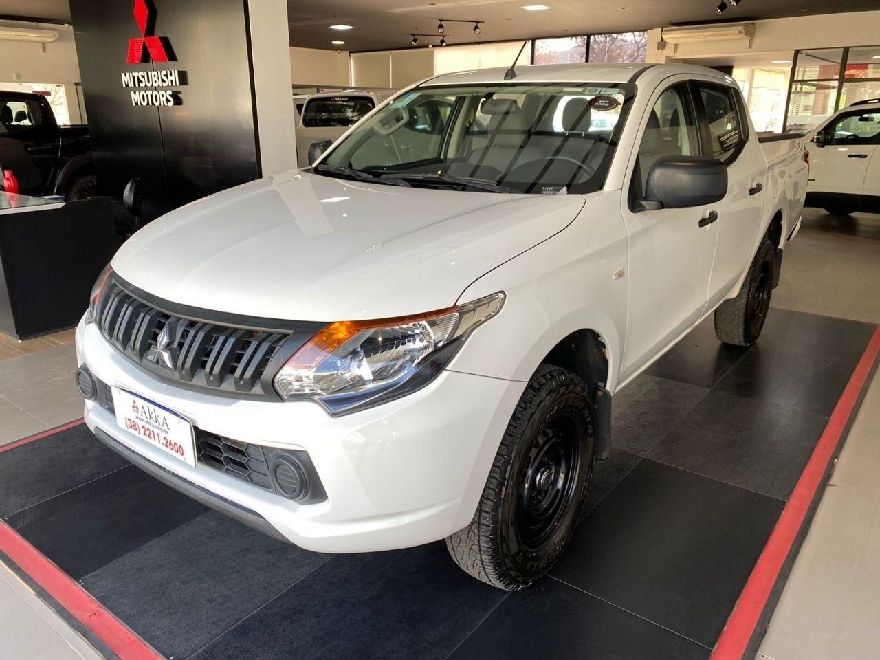 //www.autoline.com.br/carro/mitsubishi/l200-triton-sport-24-gl-16v-diesel-4p-4x4-turbo-manual/2020/divinopolis-mg/15721729