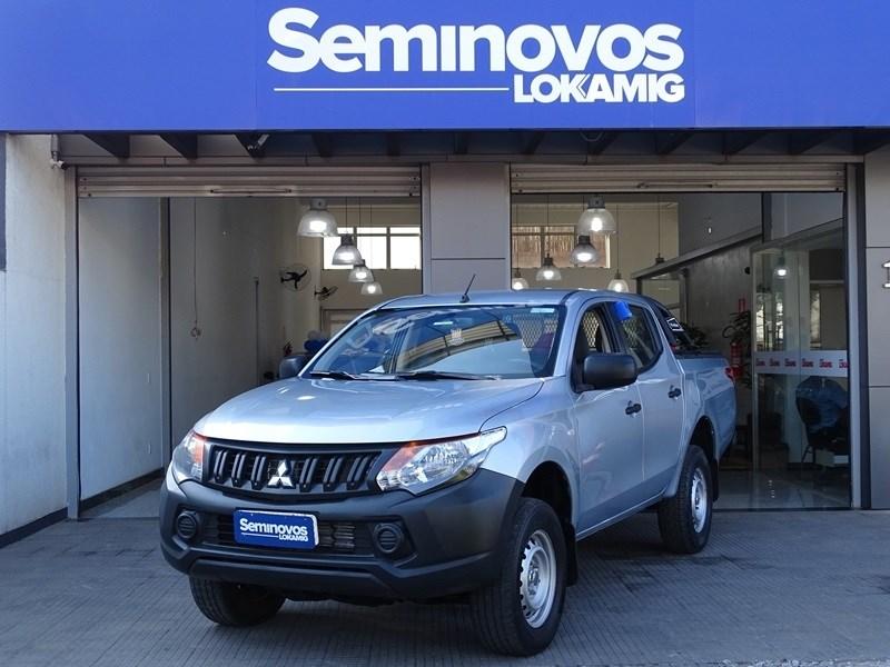 //www.autoline.com.br/carro/mitsubishi/l200-triton-sport-24-gl-16v-diesel-4p-4x4-turbo-manual/2020/belo-horizonte-mg/15872478