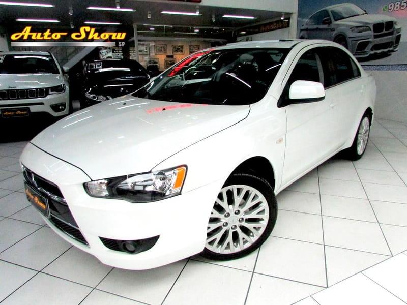 //www.autoline.com.br/carro/mitsubishi/lancer-20-hle-16v-sedan-gasolina-4p-automatico/2017/sao-paulo-sp/11420623