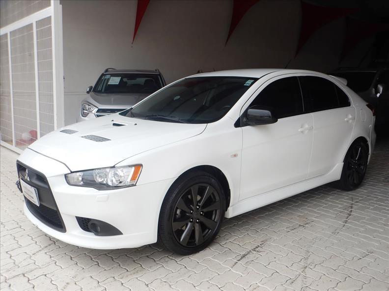 //www.autoline.com.br/carro/mitsubishi/lancer-20-ralliart-16v-sportback-gasolina-4p-automat/2012/campinas-sp/12425268