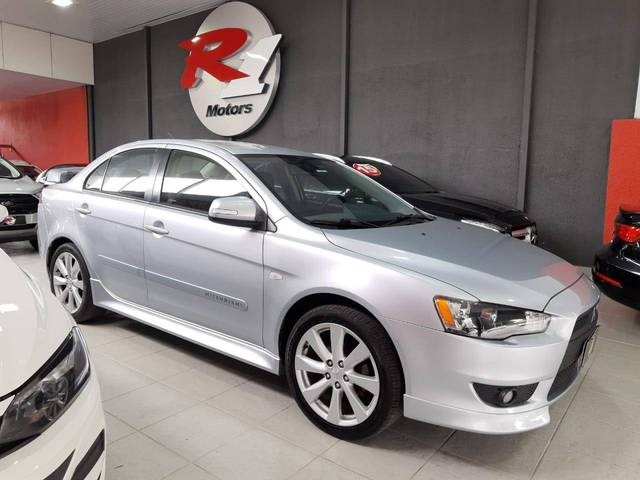 //www.autoline.com.br/carro/mitsubishi/lancer-20-evolution-16v-sedan-gasolina-4p-automatiza/2013/sao-paulo-sp/12641034