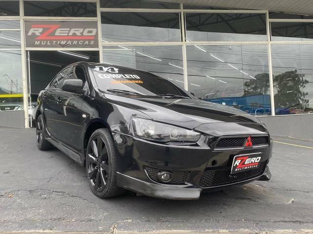 //www.autoline.com.br/carro/mitsubishi/lancer-20-16v-sedan-gasolina-4p-automatico/2014/sao-paulo-sp/13005550