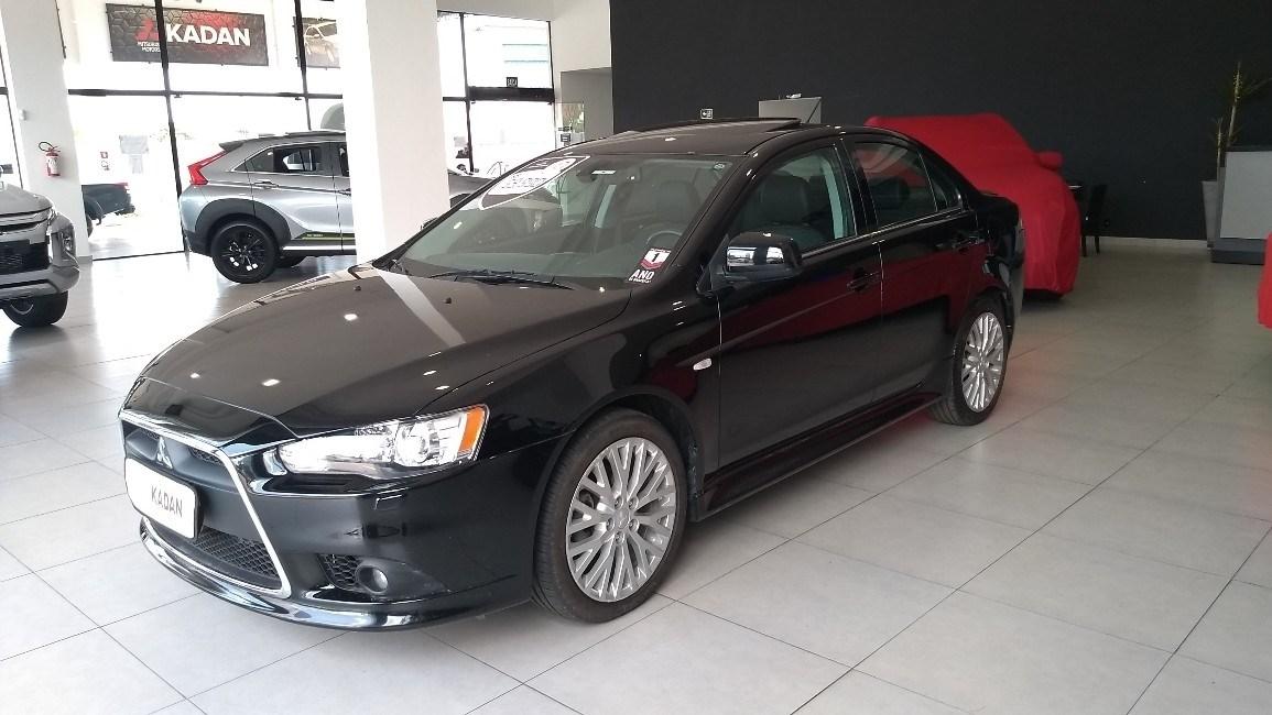 //www.autoline.com.br/carro/mitsubishi/lancer-20-gt-16v-sedan-gasolina-4p-automatico/2017/ribeirao-preto-sp/13144111