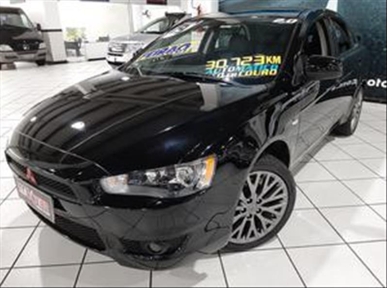 //www.autoline.com.br/carro/mitsubishi/lancer-20-sedan-hl-t-16v-gasolina-4p-cvt/2018/sao-paulo-sp/14056938