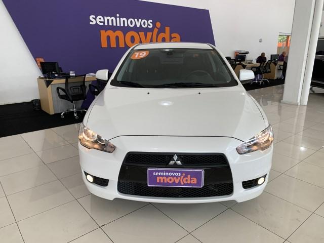 //www.autoline.com.br/carro/mitsubishi/lancer-20-sedan-hl-t-16v-gasolina-4p-cvt/2019/sao-paulo-sp/14234450