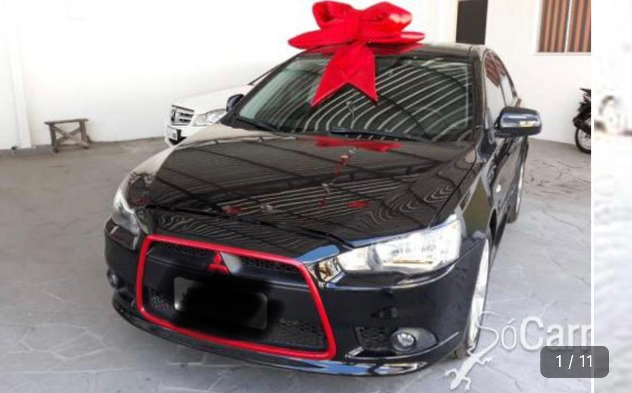 //www.autoline.com.br/carro/mitsubishi/lancer-20-gt-awd-16v-160cv-4p-gasolina-automatico/2012/canoas-rs/14431328