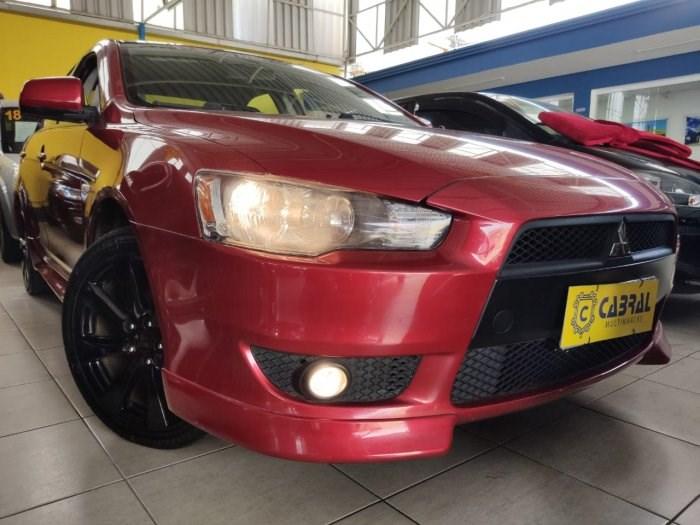 //www.autoline.com.br/carro/mitsubishi/lancer-20-sedan-16v-gasolina-4p-cvt/2014/sorocaba-sp/14477865