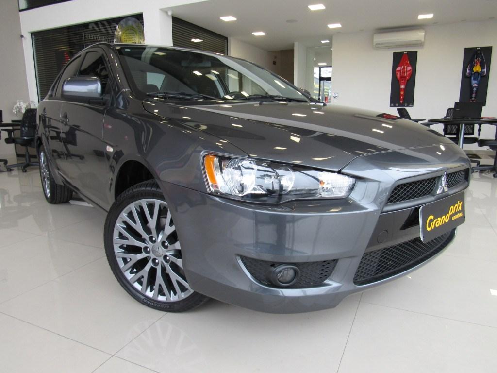 //www.autoline.com.br/carro/mitsubishi/lancer-20-sedan-hl-t-16v-gasolina-4p-cvt/2019/curitiba-pr/14700935