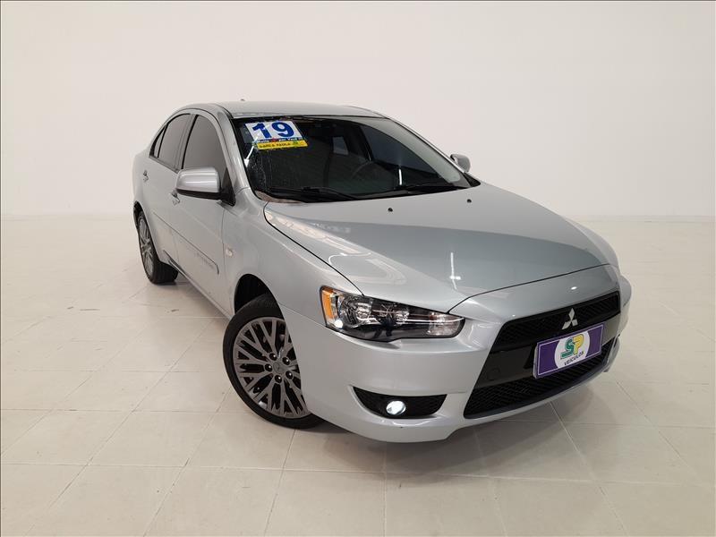 //www.autoline.com.br/carro/mitsubishi/lancer-20-sedan-hl-t-16v-gasolina-4p-cvt/2019/sao-paulo-sp/14712164