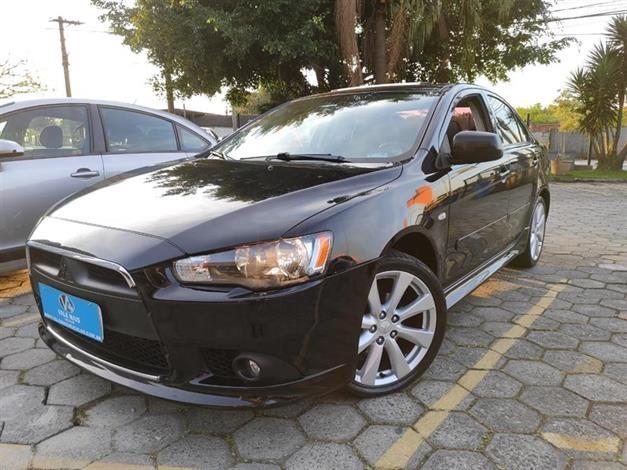 //www.autoline.com.br/carro/mitsubishi/lancer-20-sedan-gt-16v-gasolina-4p-cvt/2013/sao-jose-dos-campos-sp/14790963