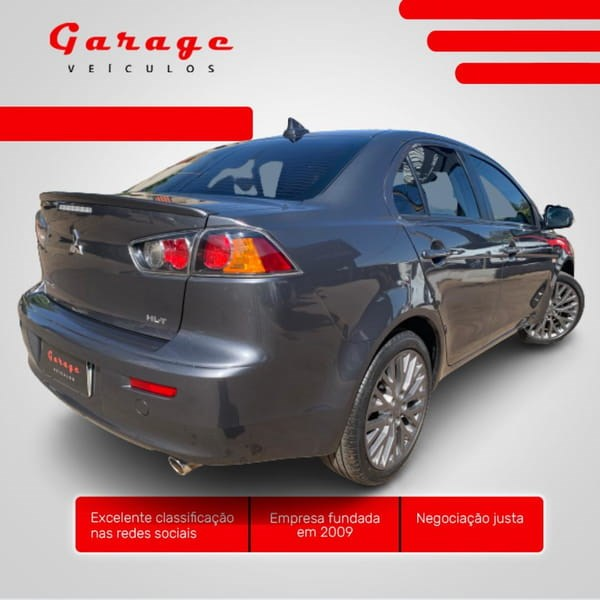 //www.autoline.com.br/carro/mitsubishi/lancer-20-sedan-hl-16v-gasolina-4p-cvt/2019/brasilia-df/14851365