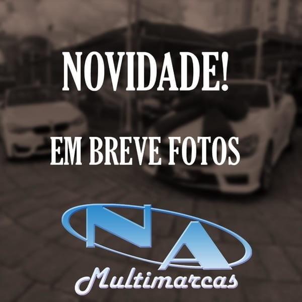 //www.autoline.com.br/carro/mitsubishi/lancer-20-sedan-16v-gasolina-4p-cvt/2012/curitiba-pr/14872768