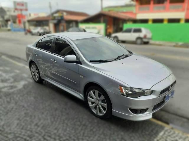 //www.autoline.com.br/carro/mitsubishi/lancer-20-sedan-16v-gasolina-4p-cvt/2013/caraguatatuba-sp/14877307