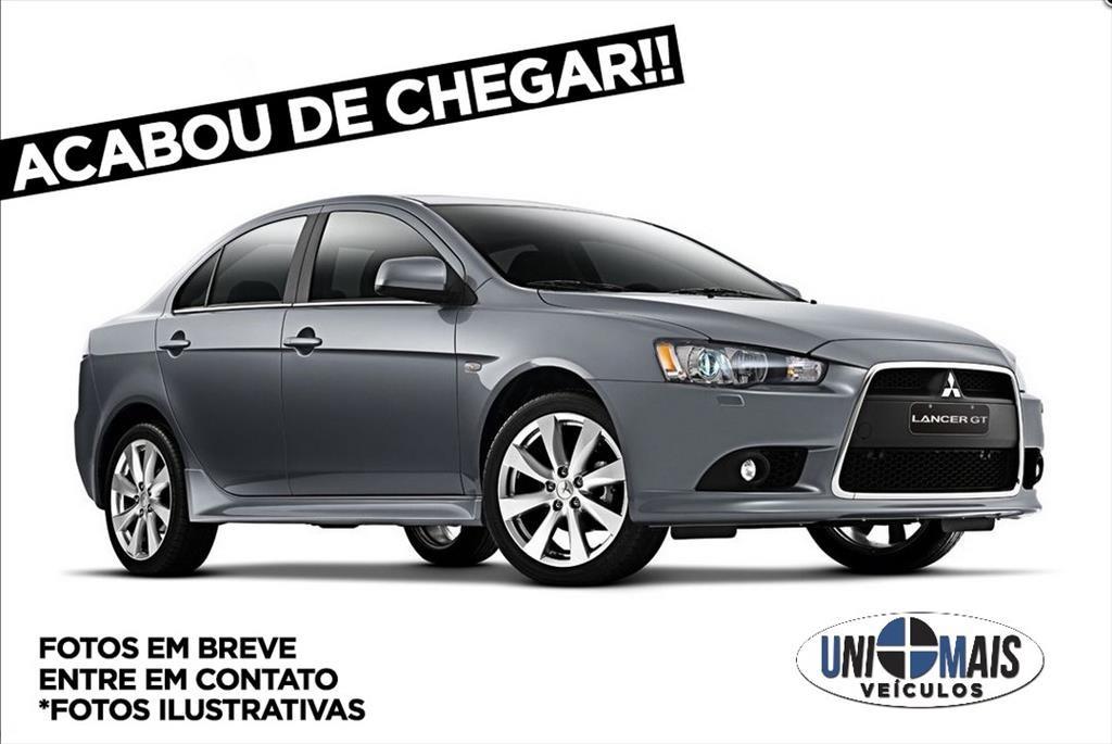 //www.autoline.com.br/carro/mitsubishi/lancer-20-sedan-16v-gasolina-4p-cvt/2012/campinas-sp/14884511