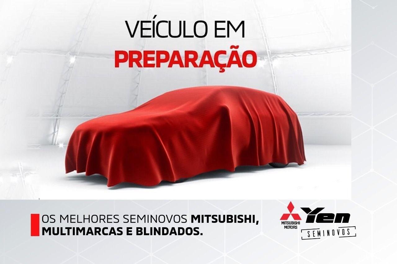 //www.autoline.com.br/carro/mitsubishi/lancer-20-sedan-16v-gasolina-4p-cvt/2014/rio-de-janeiro-rj/14917151