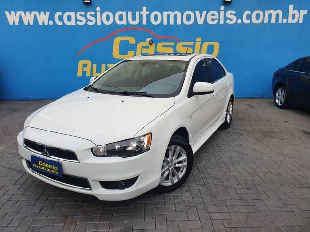 //www.autoline.com.br/carro/mitsubishi/lancer-20-sedan-hle-16v-gasolina-4p-cvt/2016/ponta-grossa-pr/15143623