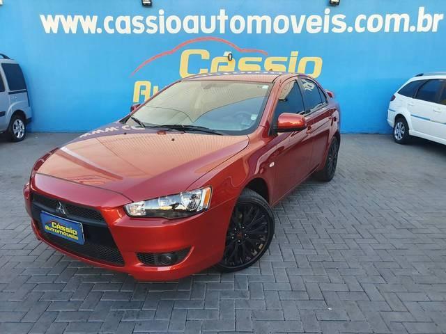 //www.autoline.com.br/carro/mitsubishi/lancer-20-sedan-hl-t-16v-gasolina-4p-cvt/2019/ponta-grossa-pr/15180764