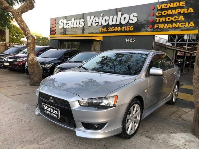 //www.autoline.com.br/carro/mitsubishi/lancer-20-sedan-16v-gasolina-4p-cvt/2014/cabo-frio-rj/15320957