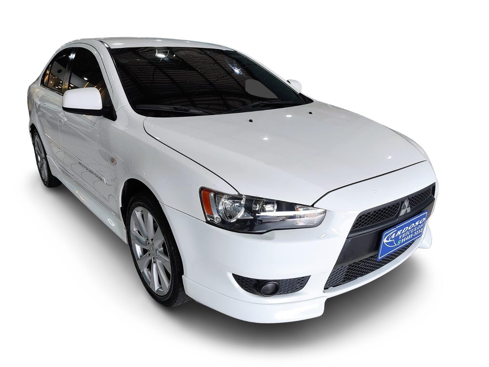 //www.autoline.com.br/carro/mitsubishi/lancer-20-sedan-16v-gasolina-4p-cvt/2012/carapicuiba-sp/15707642