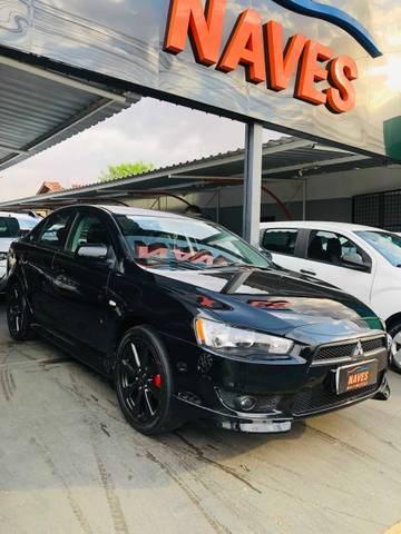 //www.autoline.com.br/carro/mitsubishi/lancer-20-sedan-16v-gasolina-4p-cvt/2012/aparecida-de-goiania-go/15805434