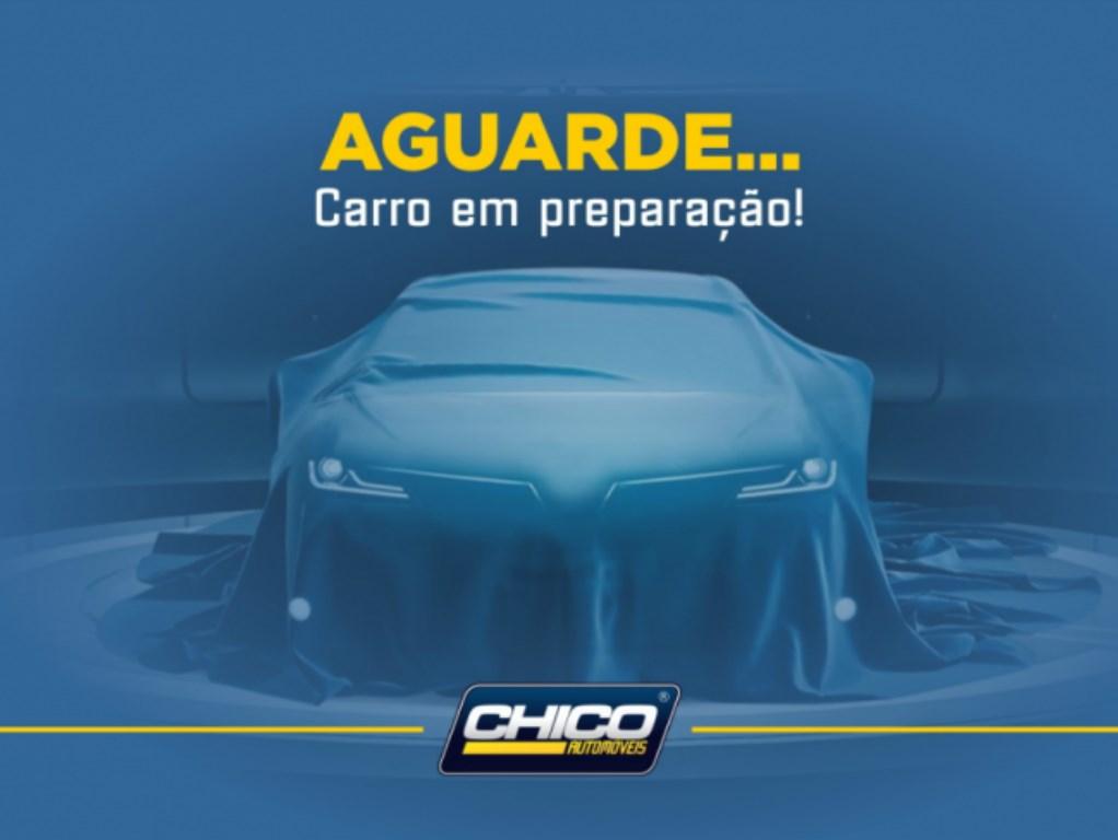 //www.autoline.com.br/carro/mitsubishi/lancer-20-sedan-hl-t-16v-gasolina-4p-cvt/2019/frederico-westphalen-rs/15847356
